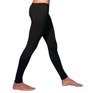BF200 Legging, Wm's