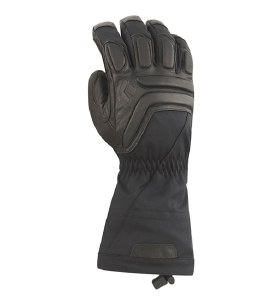 Guide Glove 09/10, Wm's