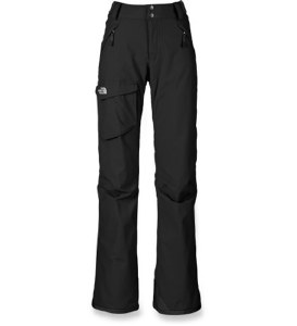 Insulated Freedom Pant, Wm's