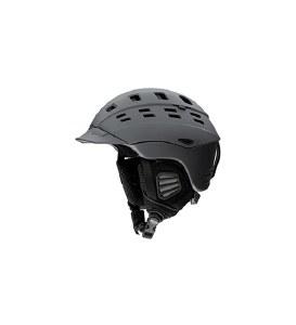 Variant Brim Helmet