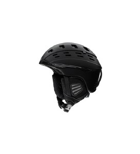 Smith Variant Helme-SmallMtt B