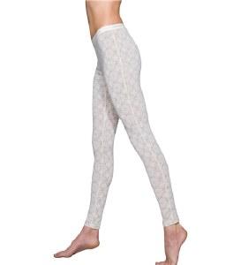 Legging 200 Printed, Wm's
