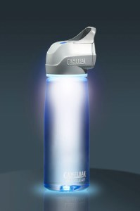 All Clear UV Purifier