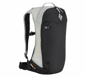 Dawn Patrol 15 Backpack