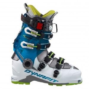 Radical CR Ski Boot, Wm's