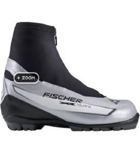Fischer XC Touring-43