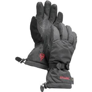 Randonnee Glove, Wm's