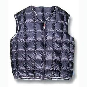 Flash Vest