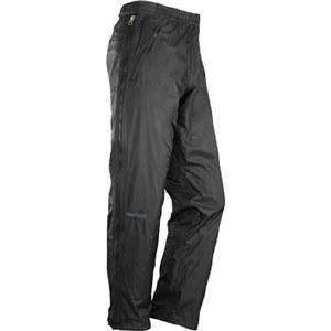 PreCip Eco Full Zip Pant