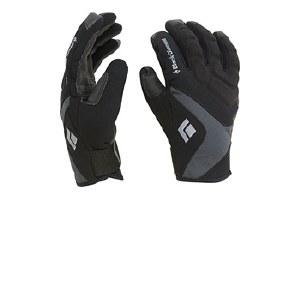 Torque Glove
