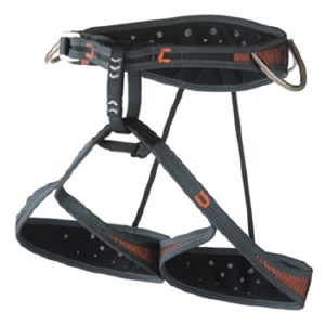 Air Harness-Small
