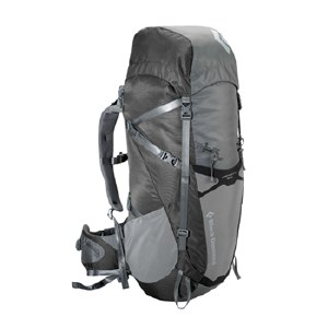 Infinity 50 Backpack