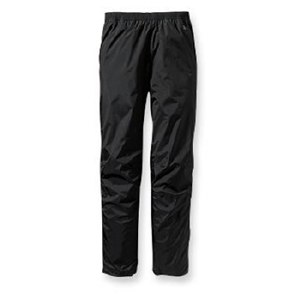 Torrentshell Pants, Wm's