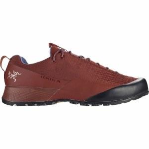 Konseal FL Shoe, Wm's