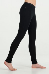 175 Everyday Legging, Wms