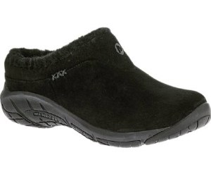 Merrell Wns Encore Ice Black s