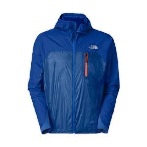 Verto Jacket 2013