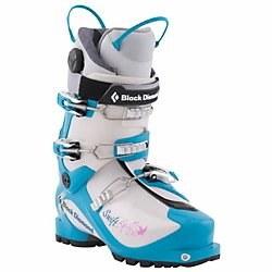 Swift Ski Boot, Wm's 13/14