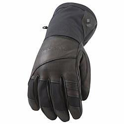 Virago Glove