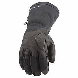 Guide Glove, Wm's 14/15
