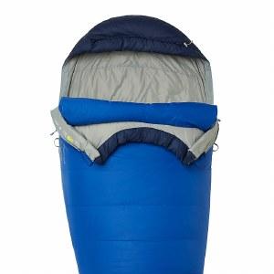Sawtooth Sleeping Bag