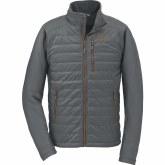 Acetylene Jacket