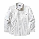 Sol Patrol 2 Shirt LS