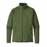 R1 Full Zip Jacket