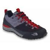 Verto Appoach Shoe