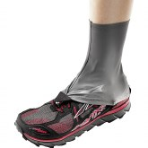 4-Point Trail Gaiter