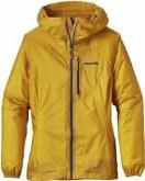 Alpine Houdini Jacket, Wm's