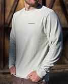 Technical T-Shirt LS, Unisex