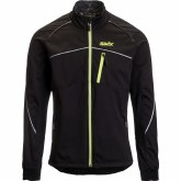 Delda Light Softshell Jacket