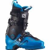 Mtn Lab Ski Boots 17/18