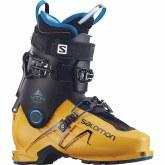 Mtn Explore Ski Boots