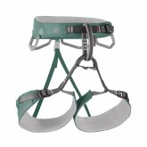 Togir 3 Slide Harness, Wm's