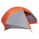 Tungsten 3-Person Tent