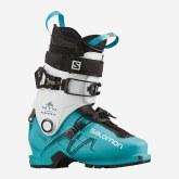 Mountain Explore Ski Boot,Wm's