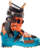Backland Ski Boot
