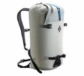 Blitz 28 Backpack