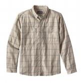 L/S Gallegos Shirt