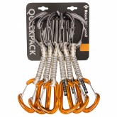 Hoodwire Quickpack 12cm