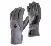 Legend Ski Gloves, Wm's