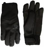 RS Warm Glove