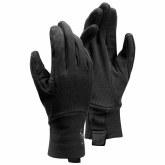 Rho Glove
