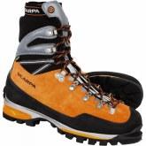 Mont Blanc Pro GTX Boot 17/18
