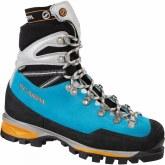 Mont Blanc Pro GTX, Wm's 17/18