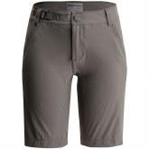 Valley Shorts, Wm's