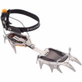 Sabretooth Pro Crampons