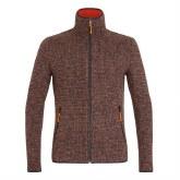 Corda 2L WO jacket